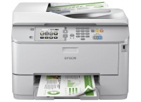 EPSON WorkForce Pro WP-5620DWF