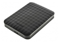 Maxtor M3 Portable 500GB
